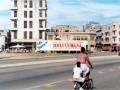 Cuba_100x100Cubana