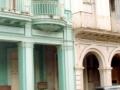 Cuba_Paseo Prado