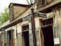 EEUU_Nueva Orleans_Bourdon_1