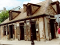 EEUU_Nueva Orleans_Bourdon_2