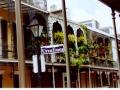EEUU_Nueva Orleans_Calle Ursulinas