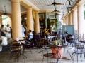 EEUU_Nueva Orleans_café