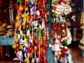 EEUU_Nueva Orleans_mercado
