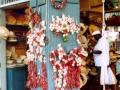 EEUU_Nueva Orleans_mercado_2