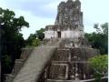 Guatemala_Tikal