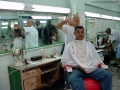 peluquería1